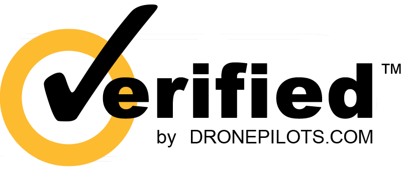 verified-dronepilot-badge